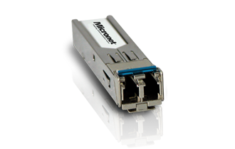 1000base Connector on 1000base Sx Lx Sfp Transceiver