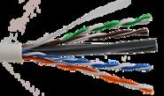 LSZH Bulk Cable