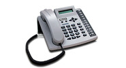IP Phone with PoE